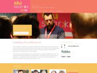chi-sparks.nl
