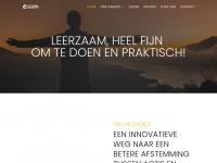 chichoice.nl