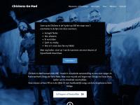 chickensgomad.nl