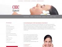 chickosmetiek.nl