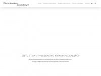 Dierenboekenbestellen.nl