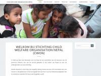 childwelfarenepal.nl