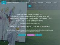 childcareinternational.nl