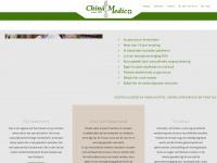 chinamedic.nl