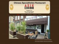 chinees-restaurant-azie.nl