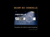 chinchillaproductions.nl