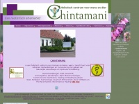 chintamani.nl