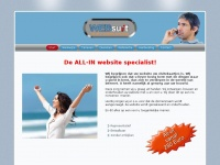 websuit.nl