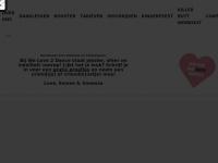 welove2dance.nl