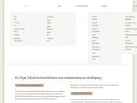 yoga-minds.nl