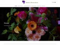 Mulder's Bloemenhuis