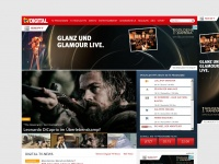 tvdigital.de