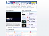 Tv Info.De