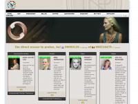 Nlpmastercoach.nl