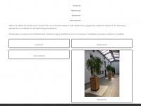 trnds.nl