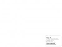 hulpbijzwangerworden.nl
