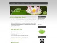 yoga-soest.nl