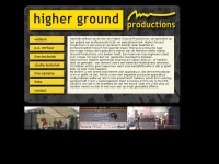 highergroundproductions.nl