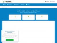 sportfocus.be