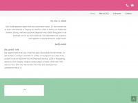 lola-appel.nl