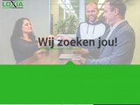 loxia.nl