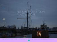 convoiexceptionnel.nl