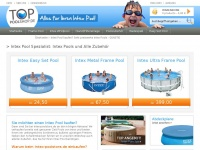 intex-poolstore.de