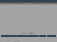 Stateofart.be - State of Art Menswear | Officiële Webshop