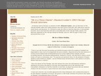 chessreader.blogspot.com
