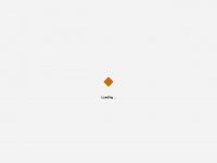 bisonbowlinghaarlem.nl