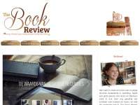 thebookreview.nl
