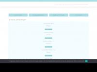 vroegboekkortingtips.nl