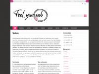 feelyourweb.nl – Dé winkel voor uw webshop