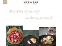 Home - Hap en Tap