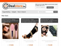 24dealstore.be