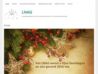 lnag.nl