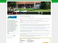 Last minute bungalow Nederland | last minute bungalows Nederland | Last Minute Bungalow Nederland