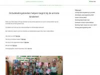 aktievooraktie.nl
