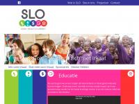 Slogoirle.nl - Goirle verbindt zich met Irkaat
