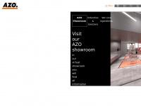 azo.com