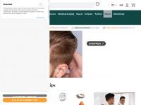 Moquer Mannen Haarstyling & Grooming | Korting Vanaf 3 Producten
