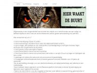 wijkpreventieteam.nl