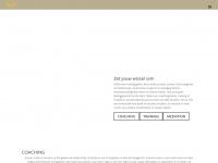 Wisselland.nl - Home Wisselland
