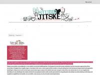 studiojitske.nl