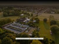 Kattebroek.be - Kattebroek | Feest- en evenementenlocatie |