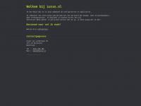 Lucus.nl - Lucus Websites, professionele websites voor een betaalbare prijs!