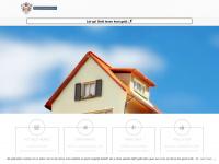 Actuele Hypotheek Rente