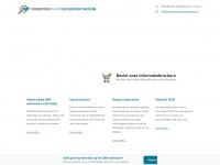 onderzoeknaarderijgeschiktheid.nl