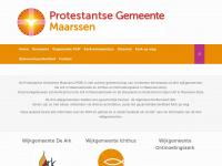 PKN-Maarssen