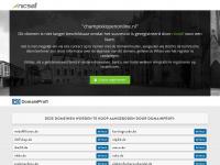 Champix kopen: stop definitief met roken - Champixkopenonline.nl